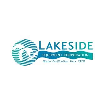 /lakeside_96222.png