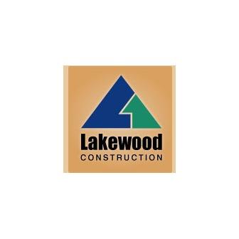 /lakewood_logo3_53060.jpg