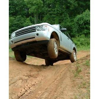 /land-rover-driving-school_51403.jpg