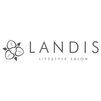 /landis-lifestyle-salons_155538.jpg