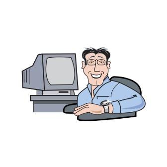 /landon-technologies_72390.png