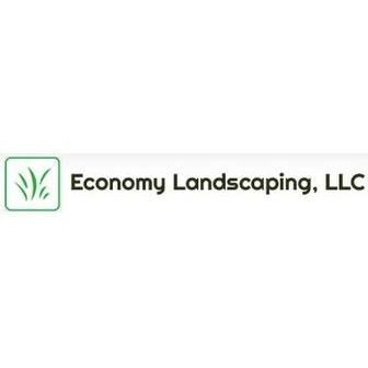 /landscapingseattle_logo_195831.jpg