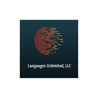 /languages-unlimited_100117.png