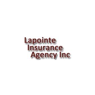 /lapointe_logo_burgandy_shadow_52860.png