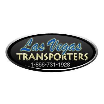 /las-vegas-transportation-company_151302.png