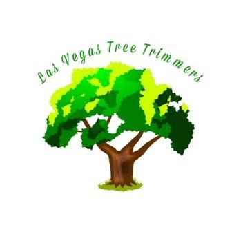 /las-vegas-tree-trimmers-logo-jpg_77926.jpg