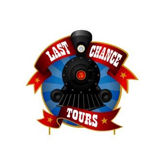 /last_chance_tours_logo_59052.png