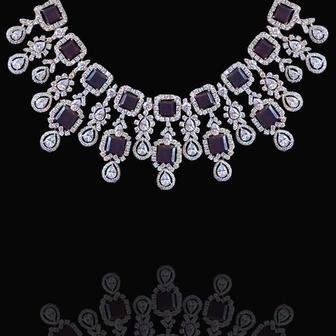 /latest-indian-jewellery-designs-2021_214563.jpg