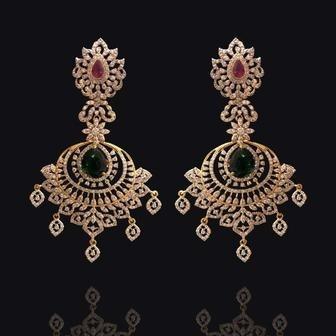 /latest-indian-jewellery_212706.jpg