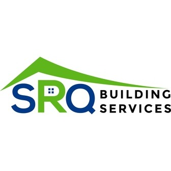 /latest-srq-logo_145787.jpg