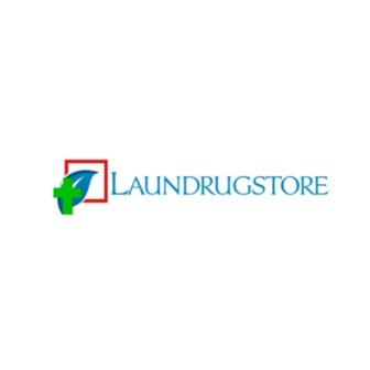 /laun-logo_141458.png
