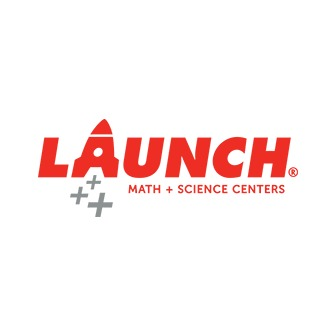 /launch_logo_154292.png