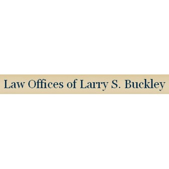 /law-office-larry-s-buckley_46641.jpg
