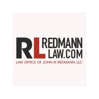 /law-office-of-john-w-redmann-l-l-c-injury-and-accident-attorneys_210240.jpg