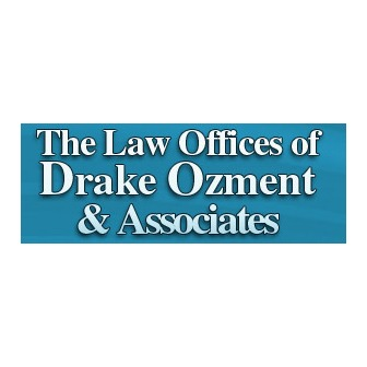 /law-offices-of-drake-ozment_48925.jpg
