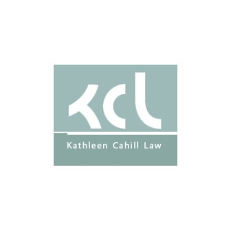 /law-offices-of-kathleen-cahill-llc-9282558-fe_147932.png