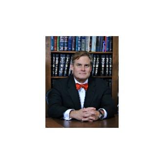 /lawyer-david-b-bice-photo-515141_46561.jpg