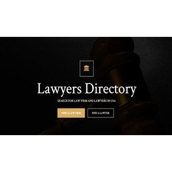 /lawyersdirectoryusabanner1_82833.jpg