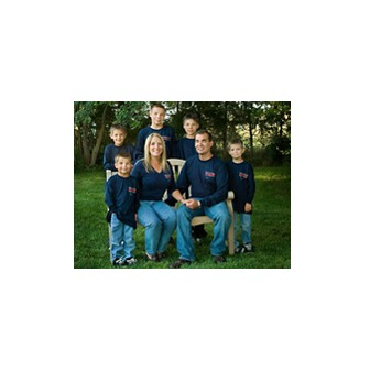 /lc1-baxter-family_54347.jpg