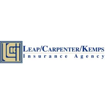/leap-carpenter-kemps-logo_52879.png