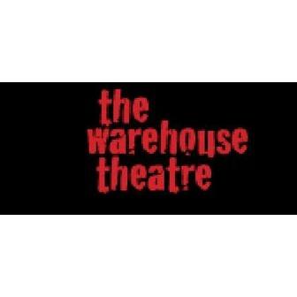 /learn-more-www-warehousetheatre_53437.jpg