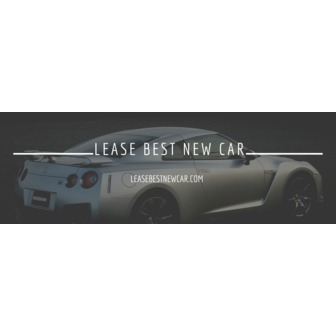 /lease-best-new-car_176798.png
