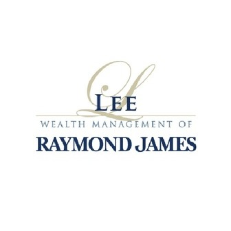 /lee-wealth-management-of-raymond-james_164343.jpg