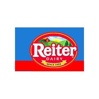 /left_logo_generic_51242.jpg