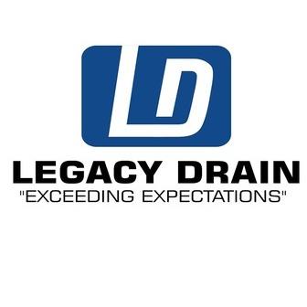 /legacy-drain-llc_180275.jpg