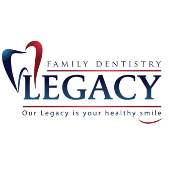 /legacy_dentistry_192844.png