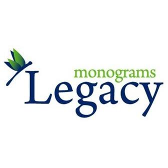 /legacymonogramlogo_68203.jpg