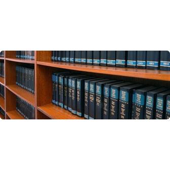 /legal-bookshelf_46116.jpg
