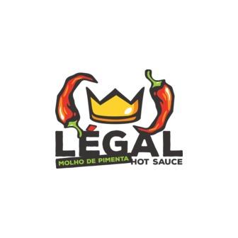 /legal-hot-1-logo_94060.png