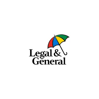 /legal_general_logo_169547.png