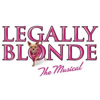 /legally-blonde-logo_53283.jpg