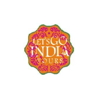 /lets-go-india-tours-180px-logo_105308.png