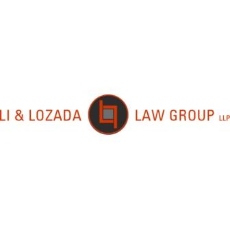 /li-lozada-law-group-logo_67230.png