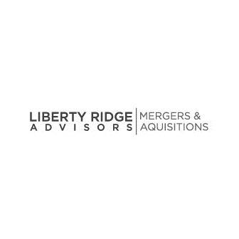 /liberty-ridge-advisors_83110.jpg
