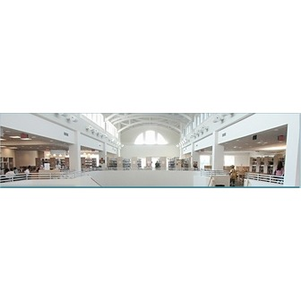 /library-interior_banner_59899.jpg