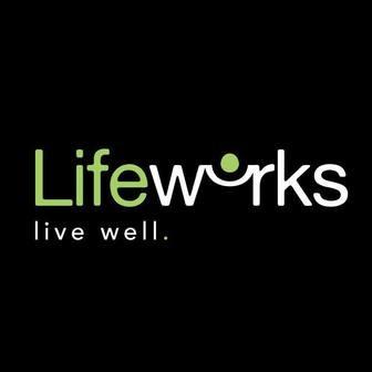 /lifeworks-logo_170421.jpg