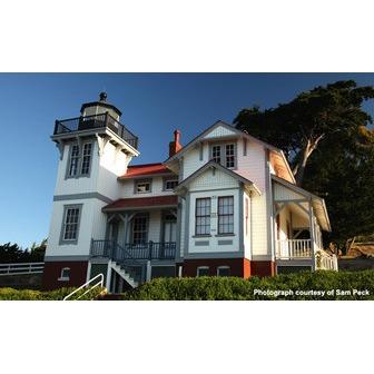 /lighthouse-2011_51566.jpg