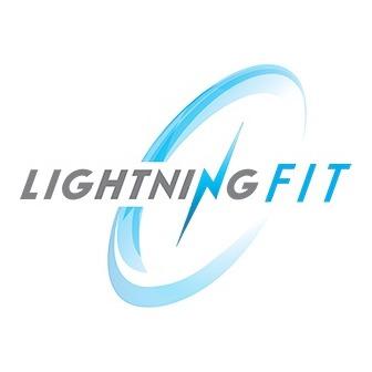 /lightning-fit-logo_103454.jpg