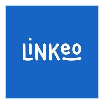 /linkeo-melbourne-web-agency_85028.jpg