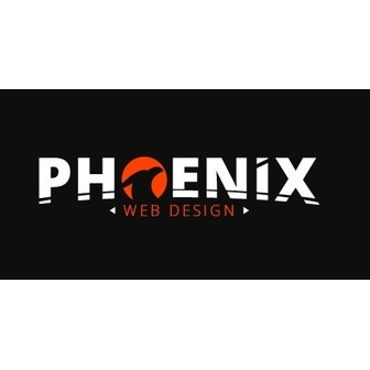 /linkhelpers_web_design_phoenix_141164.jpg