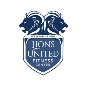 /lions-united-fitness-center_109694.jpg