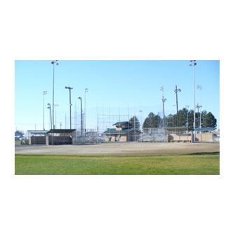 /lionsfieldballpark_60861.png