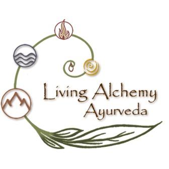 /living-alchemy-logo_88207.png