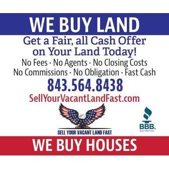 /living-in-south-carolina-ad-land-houses_193731.jpg