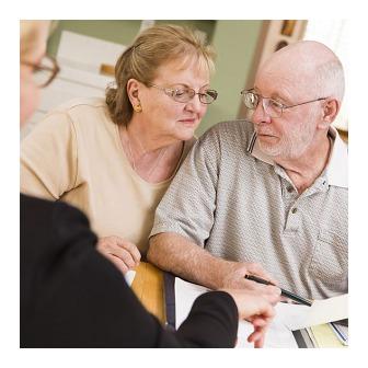 /loans-mortgagecompanies1-1_165402.png