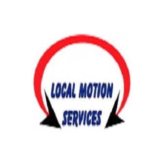 /local_motion_service_logo_2_thumb_204638.jpg